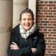 Once a Reluctant Community College Student, This Grad Fell in Love with NECC