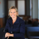 From First Generation College Student to PhD: Brenda Bond-Fortier '89