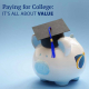 Paying for College:  It's All About Value