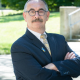 Q&A: Dr. Paul Beaudin, Vice President of Academic Affairs