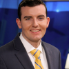 NH Meteorologist to Speak at NECC's STEM Speakers Series