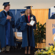 NECC is Seeking Nominations for the Outstanding Alumni Award
