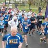 NECC Campus Classic 5K & Fun Run to be Held on October 13