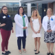 NECC Alpha Beta Gamma Chapter Recognizes Business Students