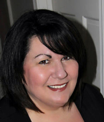 Raylene Casey Sousa of Amesbury