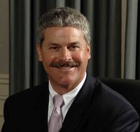 NECC Foundation Member Scott Cote