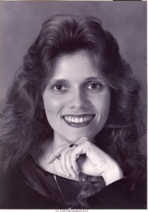 Christina Dietrich of the NECC Music faculty is offering two free piano workshops.