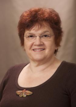 Sue Grolnic