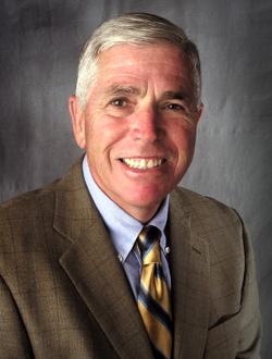 Ron Guilmette