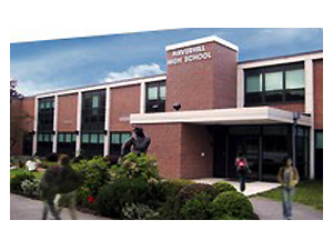 Haverhill High Schools Early College Program Triples in Size in One Year