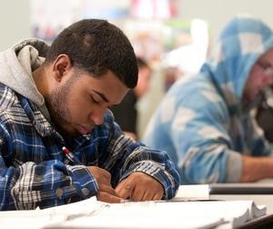 Core Academic Skills Initiative