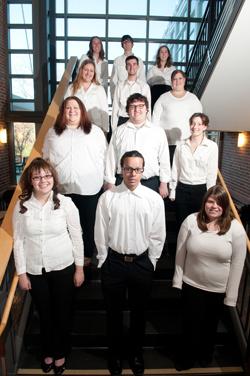 NECC Chorus