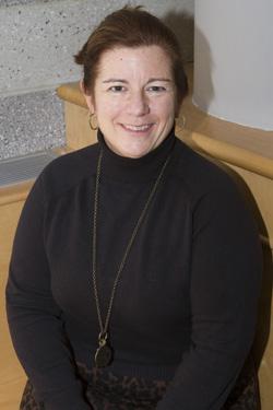 Carolyn Cohen