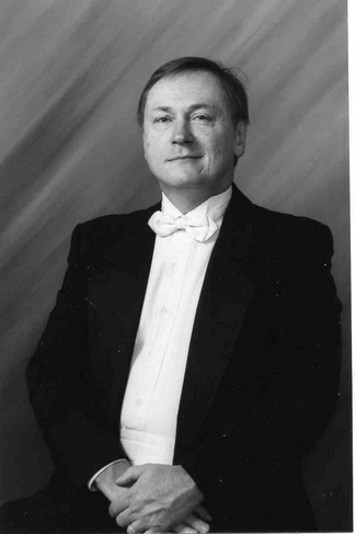 Pianist Featured in Essex Chamber Fundraiser