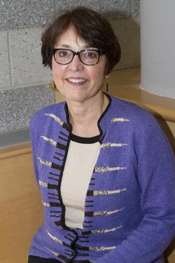 Jane Gagliardi