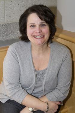 Judy Chmielecki