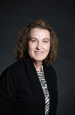 Mary Ellen Daly O'Brien