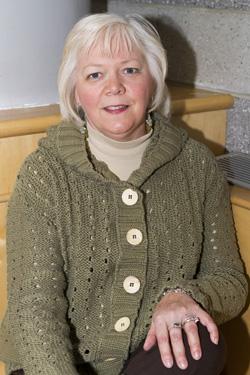 Sue Pelletier