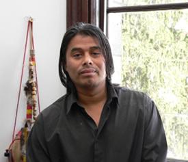 Ernesto Quinonez