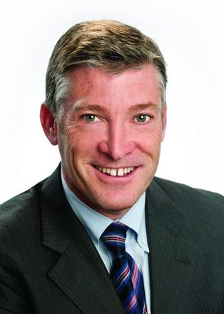 Haverhill LWV Hosts 'Money in Politics' Forum