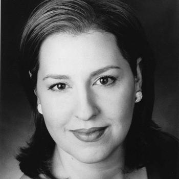 Sarah Pelletier