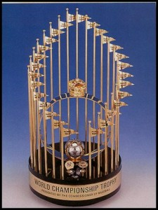The Red Sox 2013 World *