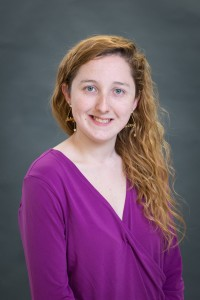 Kelsey Terry 2014 newsroom