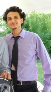 Joshua Alba (2)