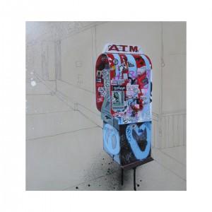 ATM newsroom