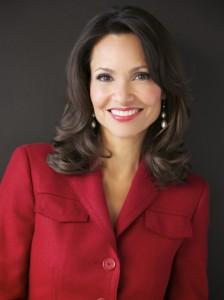 Liz Brunner will moderate MVPP's Oct. 31 Panel.