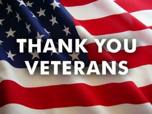 NECC veterans will be honored during the first home Knights' basketball game on November 11.