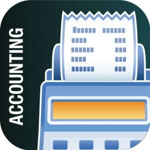 accounting newsroom