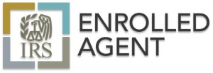 IRS_EA_Enrolled_Agent_License_Logo newsroom