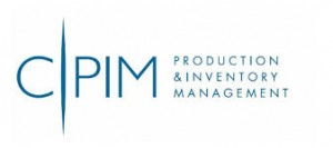 CPIM newsroom
