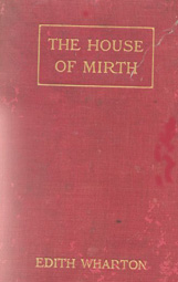 """Edith Wharton's """"House of Mirth"""" is one of the many topics that will be explored during CoOL courses this fall."""