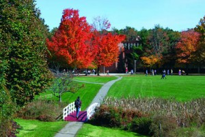 Come stroll the Haverhill campus during NECC's open house November 7 from 10 a.m. to noon.