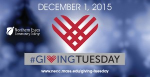 #GivingTuesday Facebook