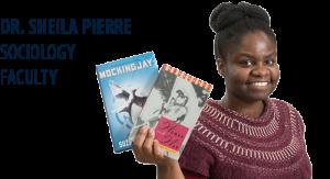 Dr-Sheila-Pierre-Faces-of-NECC