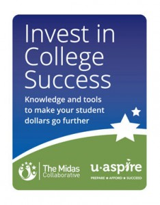 InvestForSuccess-Final