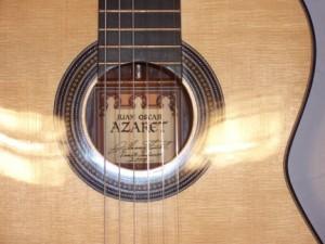guitar label newsroom