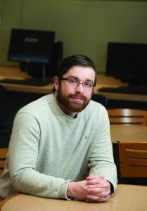 Matt Sibley Business Transfer