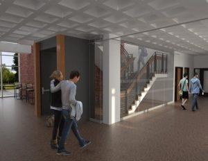 Northern_Essex_Community_College_Stairwell_Rendering.jpg print.jpg Web