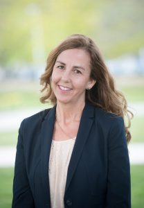 Sheri Carter Business Management: Healthcare Practice Option