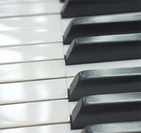 piano-keys-newsroom