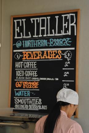 Northern essex community college blackboard pics 12