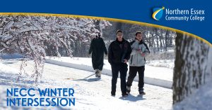Make the winter count. Use your downtime to update your classes.