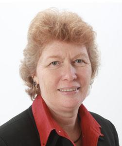 Dr. LeWana Clark