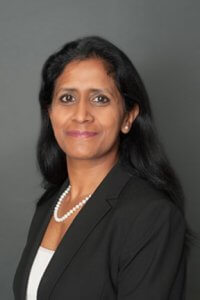 Anita Rajan Worden North Andover Entrepreneur and Senior Management Executive