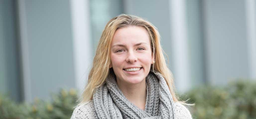 kiley broadhurst girl smiling transfer in
