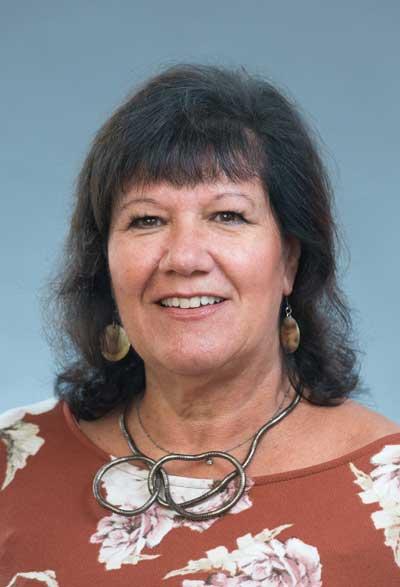Deb LaValley